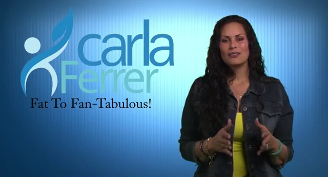 CarlaFerrer_WLS_Channel_Ep2