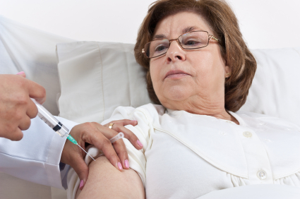 Experimental obesity vaccine appears promising, new study shows